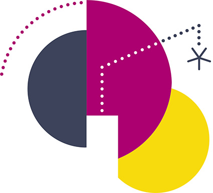 https://www.liensdirects.fr/wp-content/uploads/2020/02/La-Grua-logo-WEB-RVB-image-small.jpg