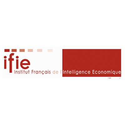 https://www.liensdirects.fr/wp-content/uploads/2020/02/ifie.jpg