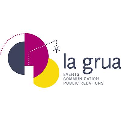 https://www.liensdirects.fr/wp-content/uploads/2020/02/la_grua.jpg