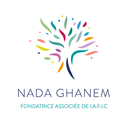 https://www.liensdirects.fr/wp-content/uploads/2020/02/nada_ghanem.jpg