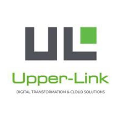 https://www.liensdirects.fr/wp-content/uploads/2020/02/upper_link.jpg